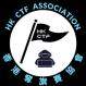 HK CTF Association